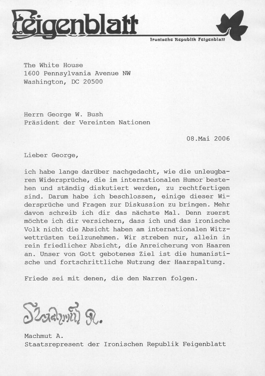 Fantastisch Beispielspendenaufruf Brief Galerie - Bilder für das ...