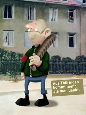 237aus_thueringen_k.jpg