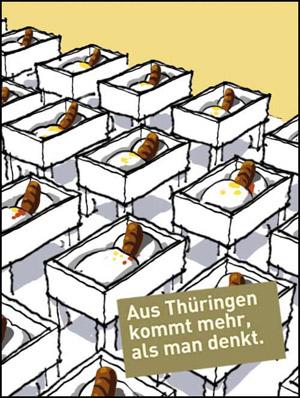 238-babywuerste_k.jpg
