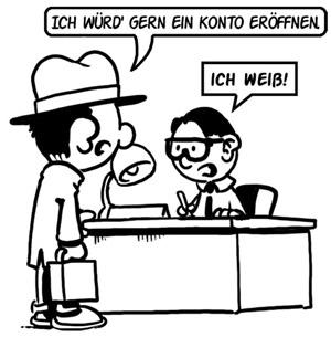 http://dasfeigenblatt.de/wp-content/uploads/2007/12/247vorratsdatenspeicherung_k.jpg