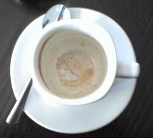 ohne_kaffeesatz.jpg